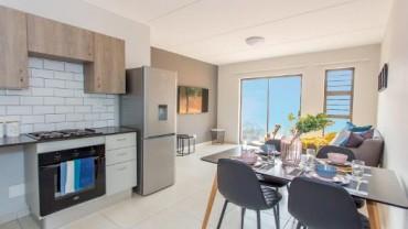 2 Bedroom Flats to Buy and to Rent in Braamfontein