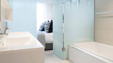 1 & 2 Bedroom Flats to Rent in Rosebank near Gautrain Station