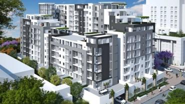 1 Bedroom flat to rent in Rosebank Gauteng