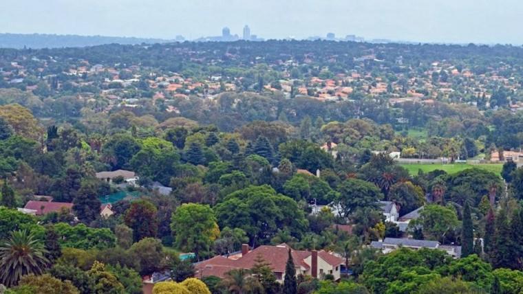 Repossessed Houses for sale in Kensington, Johannesburg