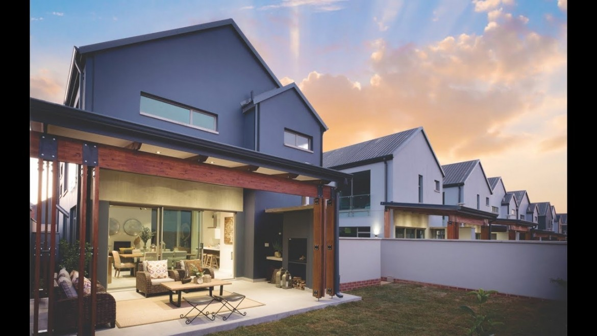 Houses for sale in Fourways, Sandton | New Developments, Standalone and Security Complexes