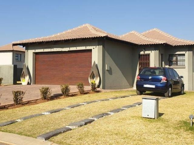 Houses for sale in Orlando, Soweto | New Developments, Standalone and Security Complexes